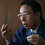 TEPCO's Two Tales About Fukushima Missing Melted Fuel
