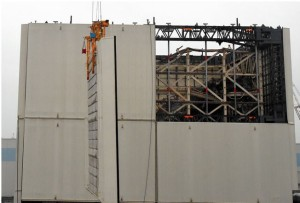 Fukushima Unit 1 Cover Being Removed, What Happens Next