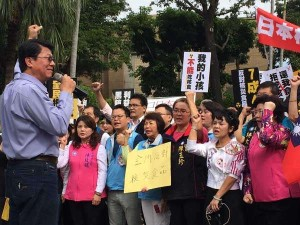 taiwan_food_protest_2015_china_post