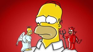 rsz_1218319-the-simpsons-homer-and-his-devil-and-angel