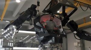 vitaly-bulgarov-korean-mech-robot-suit-13