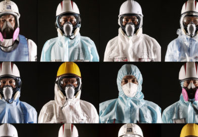 15 Fukushima Workers Have Cancer
