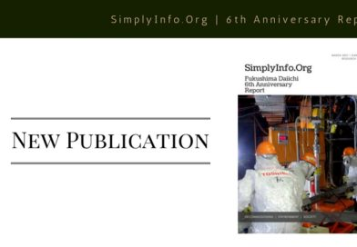 SimplyInfo.Org 6th Anniversary Report Now Available For Kindle, iPad & Android