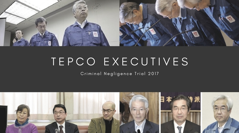 rsz_tepco_executives