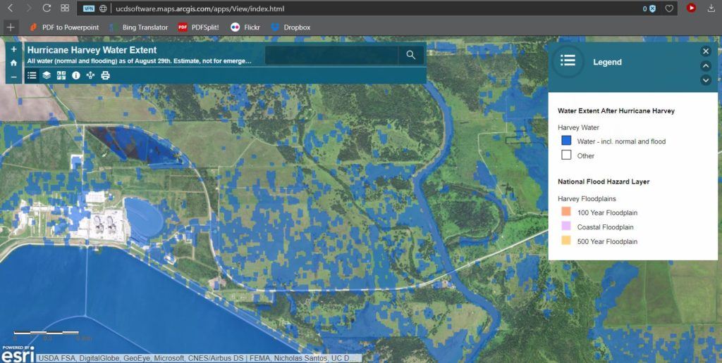 UCD_flood_map_aug_29_6