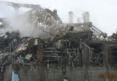 Fukushima Experts Tell All On Unit 3