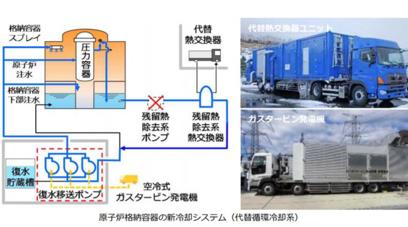 TEPCO_magic_truck_2017_web