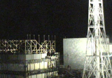 TEPCO Delays Unit 1 Inspection Indefinitely