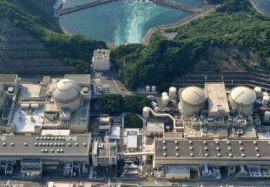 Japan's Nuclear Safety Rules Found To Be Flawed