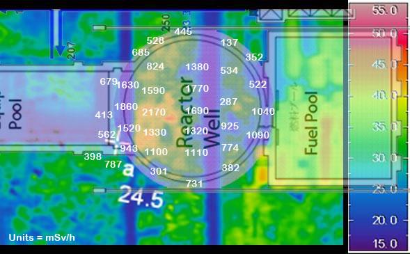 U3_reactorwell_rads_full_July24_2013