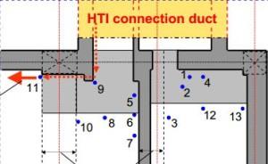 U1_turbineleak