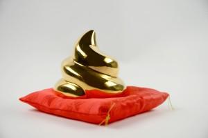 golden-poo