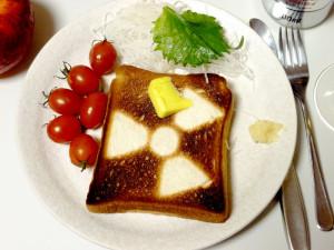 radioactive-toast-fukushima