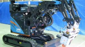 hitachi-astaco-sora-robot