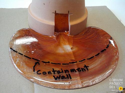 experiment7