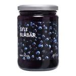 sylt-blabar-blueberry-jam__0119062_PE275208_S4