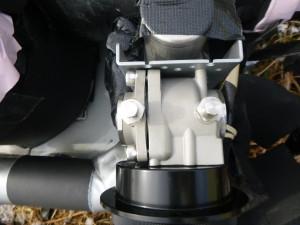 coolingwatergasket140206_02