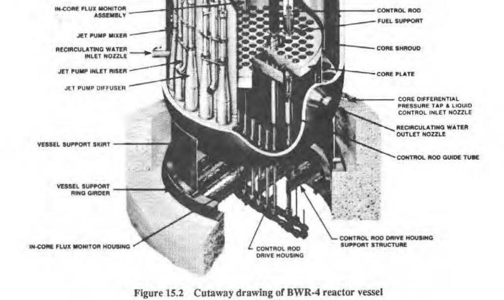 BWR_fig5_2