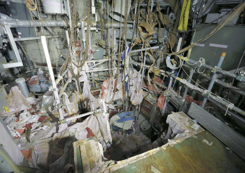 U4_containment_2014_yomiuri
