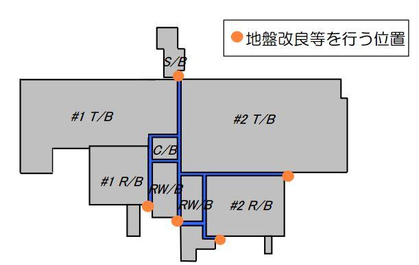 sealing_basements