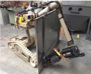 u2_robot_lab1