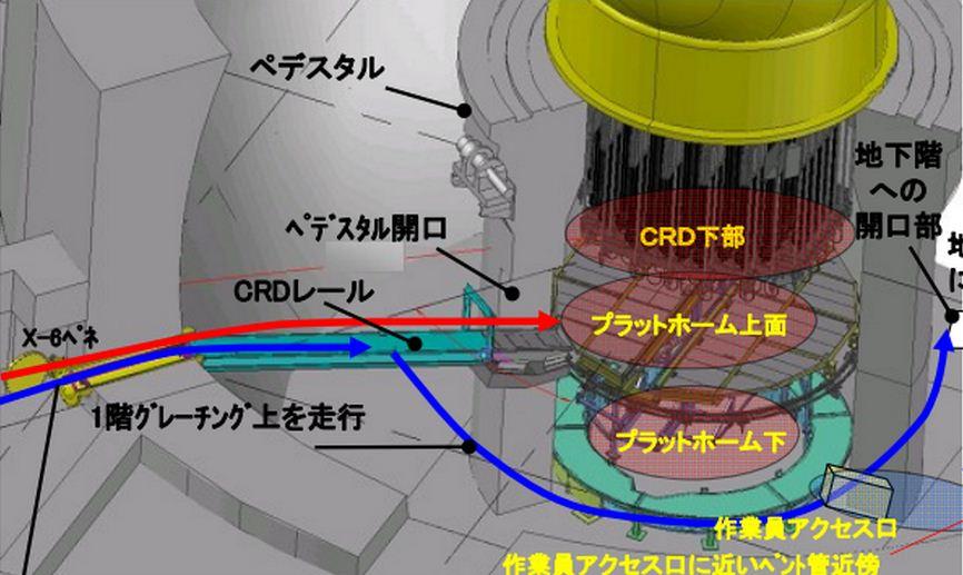 u1_bot_route