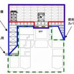 U3_fuelremoval_building
