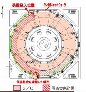 u1_ventstack_torus_map