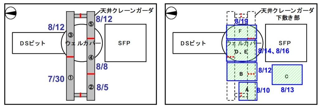 unit_3_crane_removal