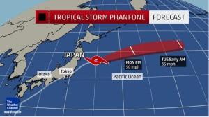 phanfone4