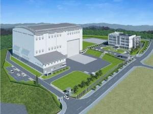 Nahara_robotics_facility
