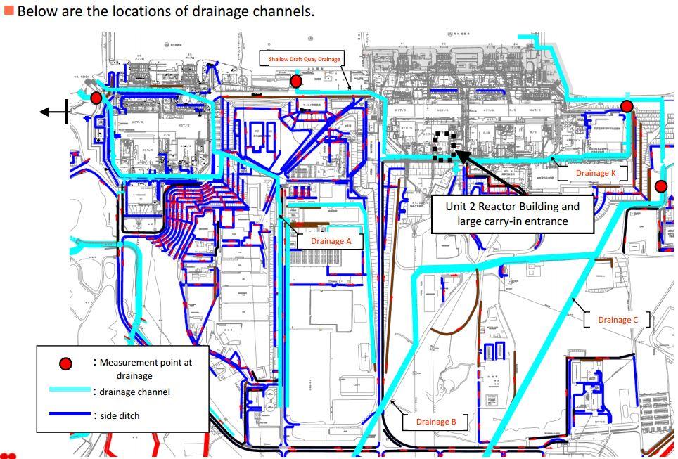 daiichi_drainage_canals