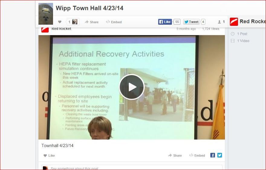 2014_april_wipp_town_slide_hepa_change