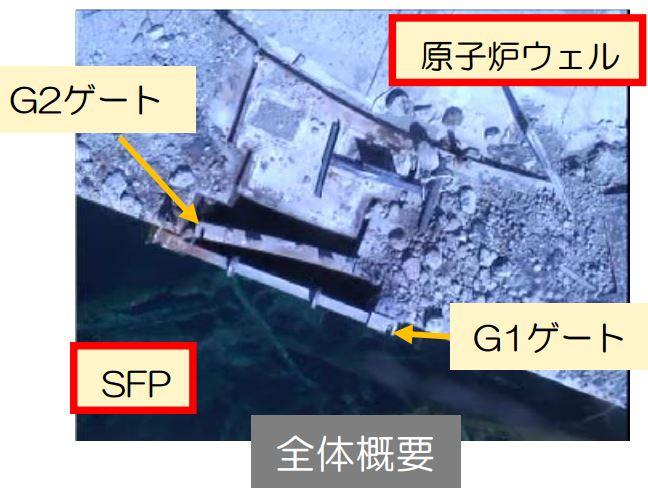 U3_sfp_gate_4_2015_3