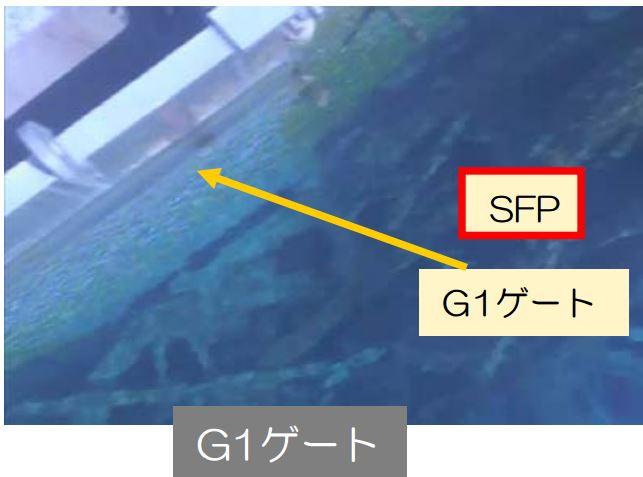 U3_sfp_gate_4_2015_4