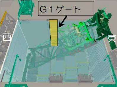 U3_sfp_gate_4_2015_6