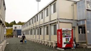 japan-fukushima-temporary-housing