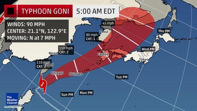 Typhoon_goni