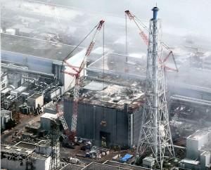 unit3_crane_removal_Asahi