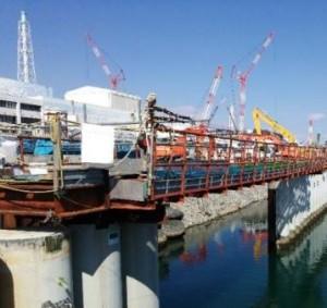 fukushima_daiichi_steel_piling_wall