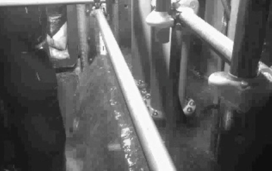 k_drainage_flooding_150909_01