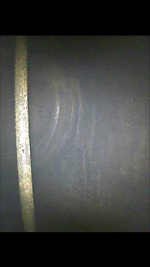 unit3_rhr_pipe_wall151020_02