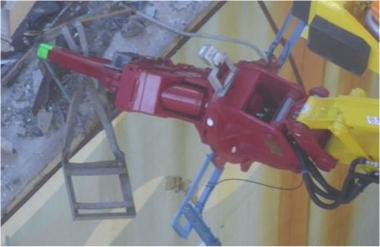 unit1_dismantling_160108_02