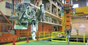 unit3_fuel_removal_bot_2015