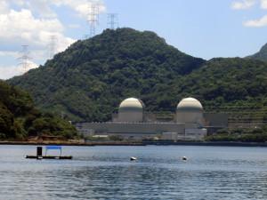 Takahama_Nuclear_Power_Plant_02