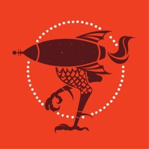 atomic-chicken-prints