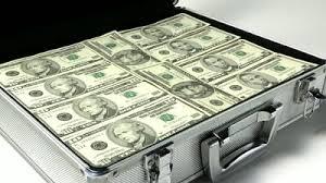suitcase_cash