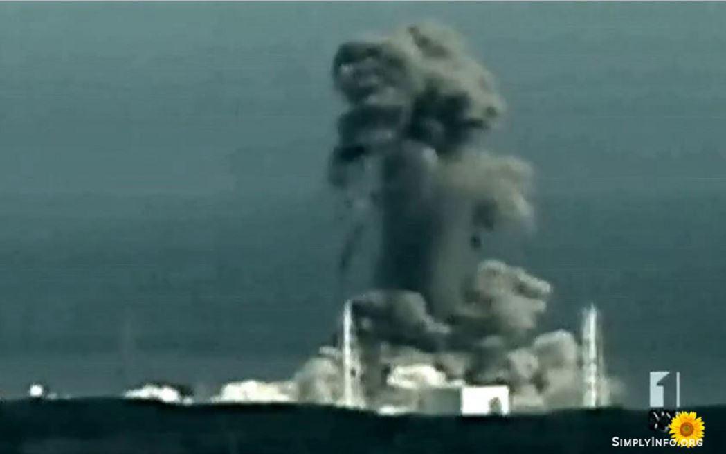 unit3_explosion
