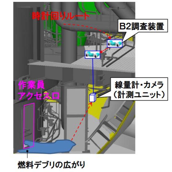 u1_pmorph_pedestal_door