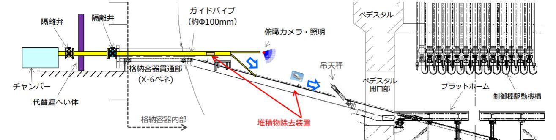 u2_cleaner_robot_path_2_2017